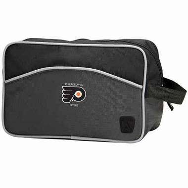 Philadelphia Flyers Action Travel Kit (Black)