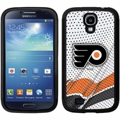 Philadelphia Flyers Electronics Cases