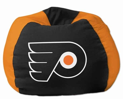 Philadelphia Flyers Bean Bag Chair