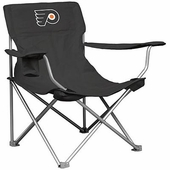 Philadelphia Flyers Tailgating