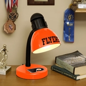 Philadelphia Flyers Lamps