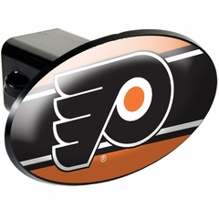 Philadelphia Flyers Economy Trailer Hitch