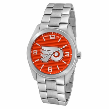 Philadelphia Flyers Elite Watch