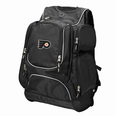 Philadelphia Flyers Executive Backpack