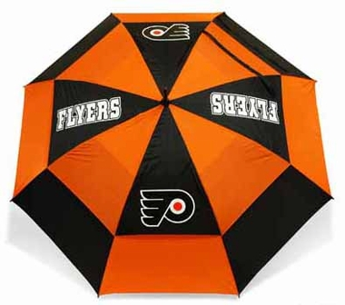 Philadelphia Flyers Umbrella