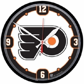 Philadelphia Flyers Home Decor