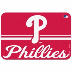 Philadelphia Phillies 20 x 30 Mat