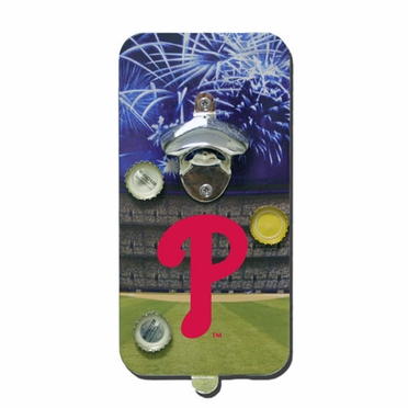 Philadelphia Phillies Clink 'n Drink