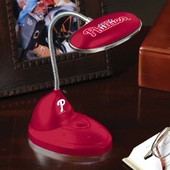 Philadelphia Phillies Lamps
