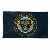 Philadelphia Union Flags & Outdoors