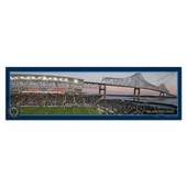 Philadelphia Union Wall Decorations