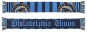 Philadelphia Union Men's Clothing