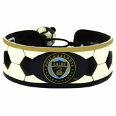 Philadelphia Union Watches & Jewelry