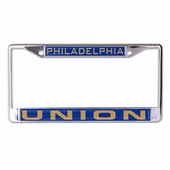 Philadelphia Union Auto Accessories