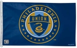 Philadelphia Union Merchandise Gifts and Clothing