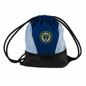 Philadelphia Union Bags & Wallets