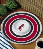 Arizona Coyotes Kitchen & Dining