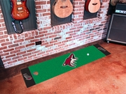 Arizona Coyotes Golf Accessories