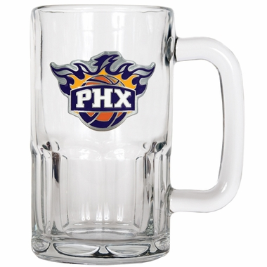 Phoenix Suns 20oz Root Beer Mug