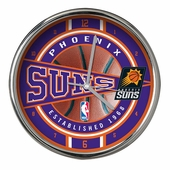 Phoenix Suns Home Decor