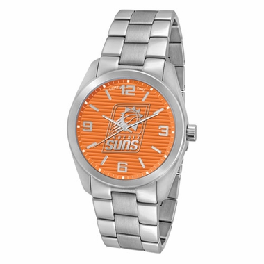 Phoenix Suns Elite Watch