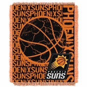 Phoenix Suns Bedding & Bath