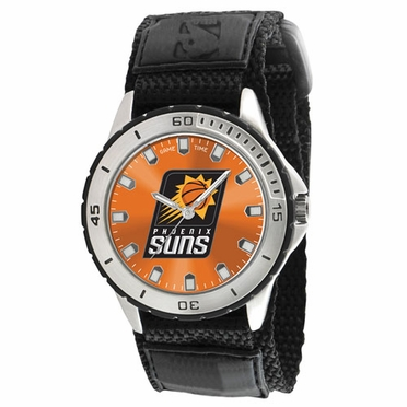 Phoenix Suns Mens Veteran Watch