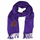 Phoenix Suns Women's Clothing