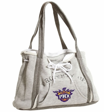 Phoenix Suns Property of Hoody Purse