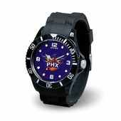 Phoenix Suns Watches & Jewelry
