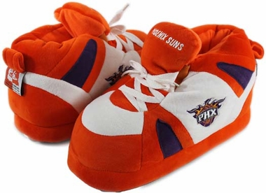 Phoenix Suns UNISEX High-Top Slippers