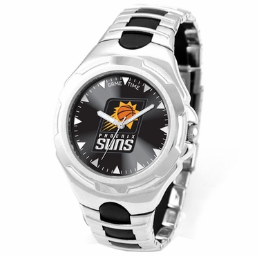 Phoenix Suns Victory Mens Watch