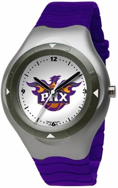 Phoenix Suns Young Adult Prospect Watch