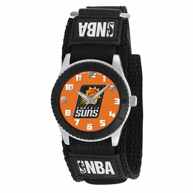Phoenix Suns Youth Rookie Watch (Black)