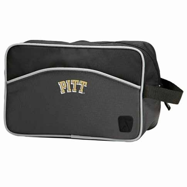 Pitt Action Travel Kit (Black)