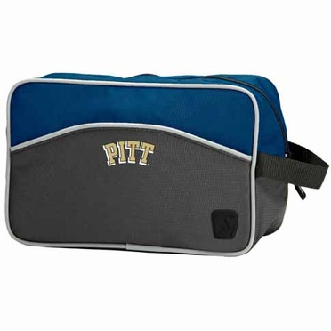 Pitt Action Travel Kit (Team Color)