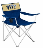 University of Pitt Flags & Outdoors