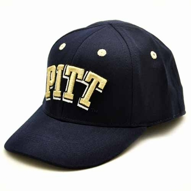 Pitt Cub Infant / Toddler Hat