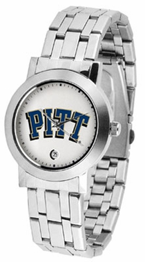Pitt Dynasty Men's Watch