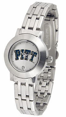 Pitt Dynasty Women's Watch