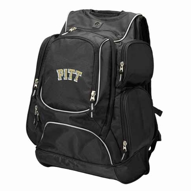 Pitt Executive Backpack