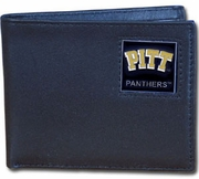 University of Pitt Bags & Wallets