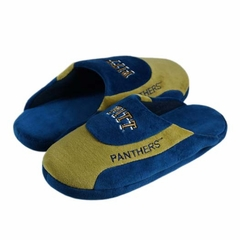 Pitt Low Pro Scuff Slippers