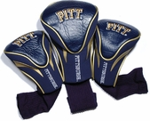 University of Pitt Golf Accessories