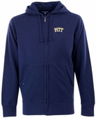 University of Pitt Men's Clothing
