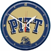 University of Pitt Home Decor