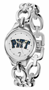Pitt Women's Eclipse Watch