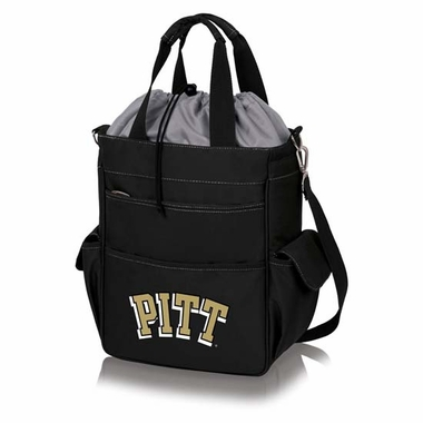 Pittsburgh Activo Tote (Black)