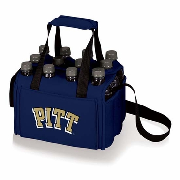 Pittsburgh Beverage Buddy (12pk) (Navy)