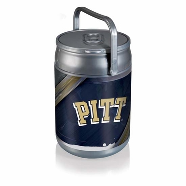 Pittsburgh Can Cooler